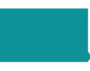Location engin Charente, Location engin Charente maritime, Location engin Dordogne, Location engin Gironde, Location engin Lot et garonne, Location nacelle élévatrice Charente, Location nacelle élévatrice Charente maritime, Location nacelle élévatrice Dordogne, Location nacelle élévatrice Gironde, Location nacelle élévatrice Lot et garonne, Matériel de chantier Charente, Matériel de chantier Charente maritime, Matériel de chantier Dordogne, Matériel de chantier Gironde, Matériel de chantier Lot et garonne, PEMP Charente, PEMP Charente maritime, PEMP Dordogne, PEMP Gironde, PEMP Lot et garonne, Plateforme ciseau Charente, Plateforme ciseau Charente maritime, Plateforme ciseau Dordogne, Plateforme ciseau Gironde, Plateforme ciseau Lot et garonne